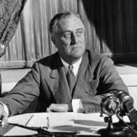 FDR-March-12-1933-Chat.jpg