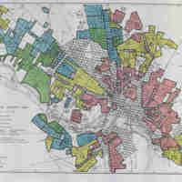 RichmondHOLCmap.jpg